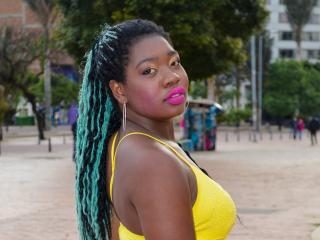 ChocoWilliams - Live porn & sex cam - 8685228