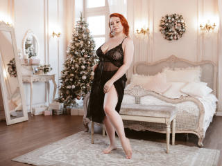 EllieFantastique - Live sex cam - 8718740