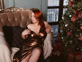 EllieFantastique - Live sex cam - 8718808