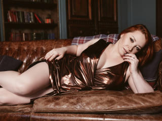 EllieFantastique - Live sex cam - 8718824