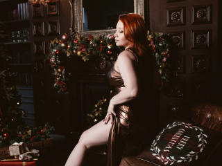 EllieFantastique - Live sex cam - 8718836