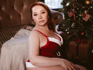 EllieFantastique - Live sex cam - 8718880