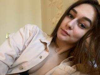 LisaIris - Live Sex Cam - 8732788