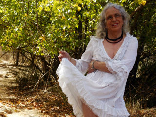 ZorraCarla - Live sex cam - 8743676