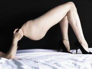 SharonLight - Live Sex Cam - 8750640