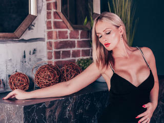 LibbyNorth - Live sex cam - 8762864