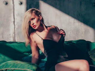 LibbyNorth - Live sex cam - 8762872