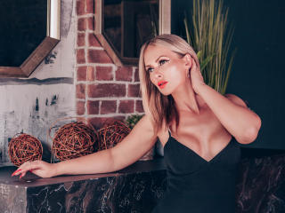 LibbyNorth - Live sex cam - 8762876
