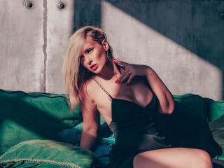 LibbyNorth - Live sex cam - 8762880