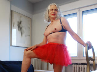 ZorraCarla - Live sex cam - 8765964