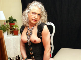 ZorraCarla - Live sex cam - 8770900