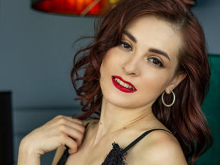 BlackBerryDreamm - Live sex cam - 8775724