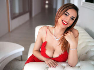 DayanaMoore - Live sex cam - 8779204