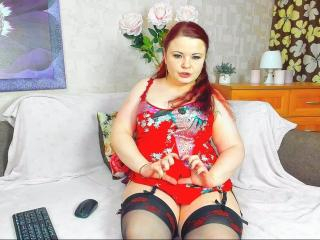 EmiMelicent - Live sex cam - 8798328