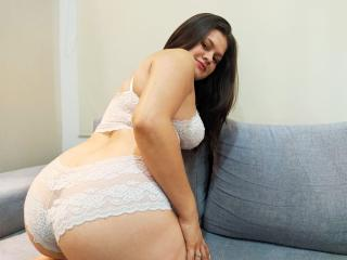 BlondieMartinelli - Live porn & sex cam - 8808404