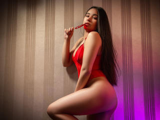DeniseCutee - Live sex cam - 8812796