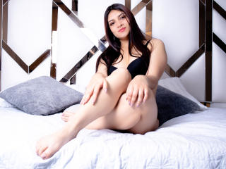 IsabellaGillies - Live porn & sex cam - 8820148