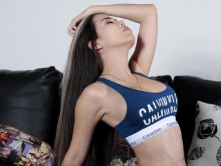 SilvanaLux - Live sexe cam - 8822124