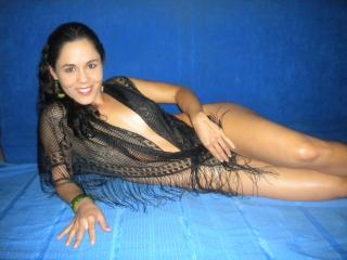 Geraldin19 - Sexy live show with sex cam on XloveCam
