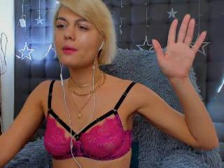 MillaGrandi - Live porn & sex cam - 8830832