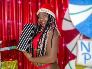 ChocoWilliams - Live porn & sex cam - 8831432