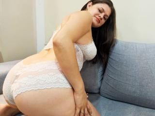 BlondieMartinelli - Live porn & sex cam - 8833488