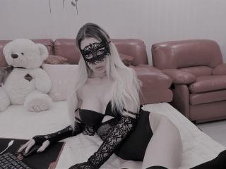 AngelikaLoves - Live sexe cam - 8838092