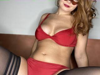LustFrenchX - Live porn & sex cam - 8872188