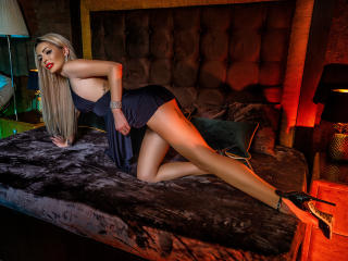 NicolleRussell - Live sexe cam - 8876496