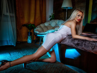 NicolleRussell - Live sexe cam - 8876504