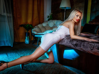 NicolleRussell - Live sexe cam - 8876508
