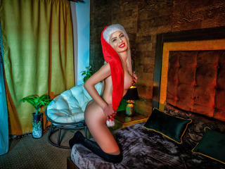 NicolleRussell - Live sexe cam - 8876524