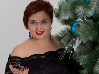GlowingWoman - Live sex cam - 8879560
