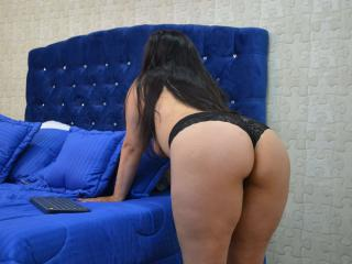LucianaHotty69 - Live porn & sex cam - 8884500