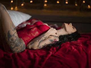 MaryVegas - Live sex cam - 8894964