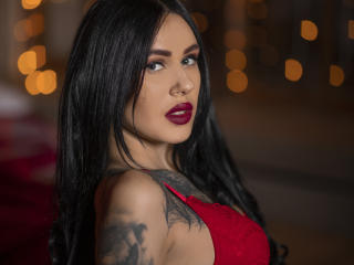 MaryVegas - Live sex cam - 8894988