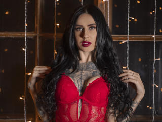 MaryVegas - Live sex cam - 8895000