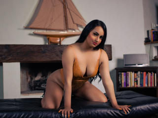 MartinaRoger - Live Sex Cam - 8913968