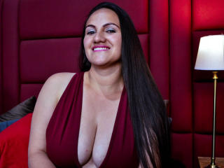 Julidanvalsa - Live sex cam - 8931136