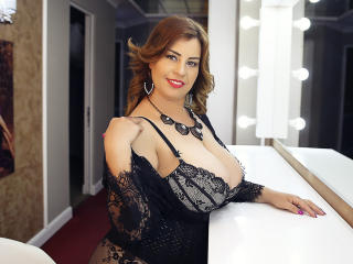 BustyGisele - Live porn & sex cam - 8936096