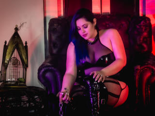 LissaClaire - Live sex cam - 8938344