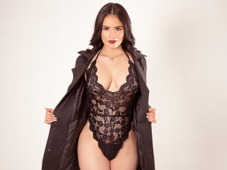 VictoriaBale - Live sex cam - 8949852