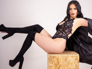VictoriaBale - Live sex cam - 8949856