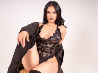 VictoriaBale - Live sex cam - 8949860