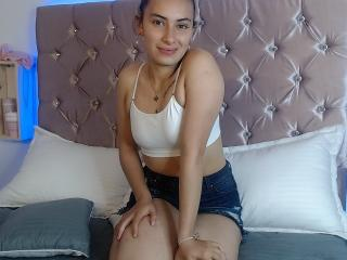LeaWinter - Live sexe cam - 8957112