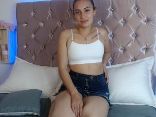 LeaWinter - Live sexe cam - 8957120