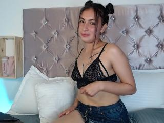 LeaWinter - Live sexe cam - 8969568