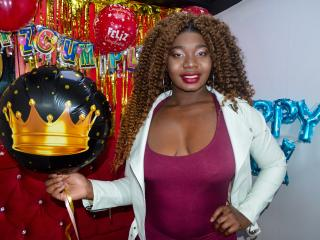 ChocoWilliams - Live porn & sex cam - 8978336