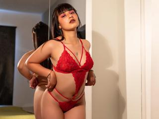 EvelynWhite - Live Sex Cam - 8992388
