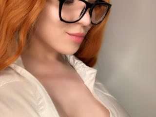 ClaireCream - Live porn & sex cam - 8994276